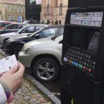 Обустройство парковок в Кишинёве: примария объявила несколько тендеров