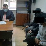 Незаконно находились в Молдове: группу иностранцев выдворят из страны