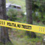 Труп женщины нашли в колодце в Шолданештах