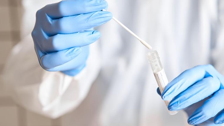 Пациентов с подозрением на COVID-19 будут проверять при первом проявлении клинических симптомов