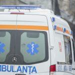 Сельчанин, ранивший соседа в ходе пьяных разборок, сдался полиции