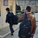 Находились в стране нелегально: двух иностранцев депортируют из Молдовы