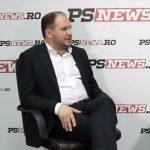 Ион Чебан поблагодарил Румынию за предоставленную Молдове партию вакцины от COVID-19