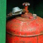 Спасатели продолжают информировать граждан о рисках взрывов и пожаров в жилых домах
