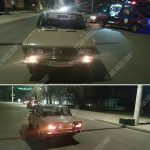 Решил перебежать дорогу: школьник угодил под колёса авто
