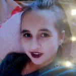 (ОБНОВЛЕНО) Ушла из дома: в Тирасполе ищут девочку-подростка