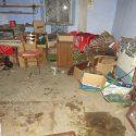 """Незваные гостьи: две женщины """"обчистили"""" дом в Слободзее"""