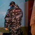 Трагедия в Бендерах: пьяный сын до смерти избил отца