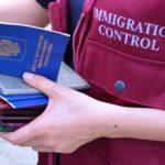 Гражданам Молдовы в России необходимо до 15 июня оформить разрешающие проживание в РФ документы