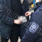 Купил фальшивые права за тысячу евро: на границе поймали нарушителя