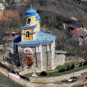 Молдова глазами Взорова. Старый Орхей, Требужены