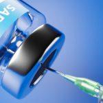 Молдова инициирует процедуру закупки вакцины от COVID-19