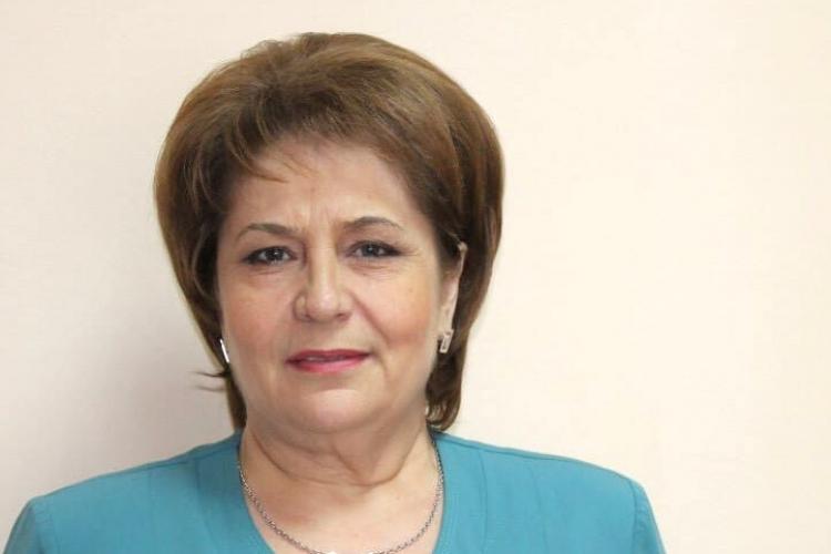 Депутат ДПМ Людмила Гузун скончалась от осложнений, вызванных коронавирусом