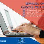 Termoelectrica призывает клиентов пользоваться онлайн-сервисами компании