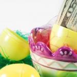 Как будут работать банки страны на праздники