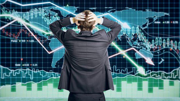 Реинкарнация бизнеса