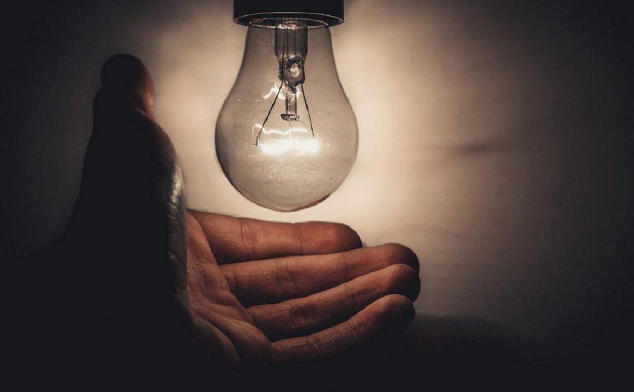 Жители трёх столичных секторов останутся без света во вторник