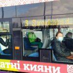 Украина обновила COVID-антирекорд по количеству летальных случаев за сутки