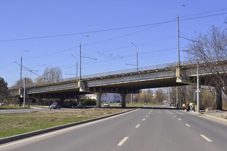 В Кишинёве появится новый троллейбусный маршрут