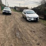 Насмерть сбил человека и сбежал с места ДТП: водителя задержали