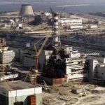 """""""Светлая память героям!"""": Сегодня - 35 лет со дня аварии на Чернобыльской АЭС"""