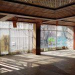 Чебан: Муниципалитету возвращены помещения площадью 1730 м2
