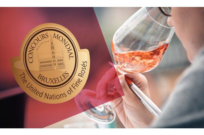 Молдавские вина завоевали 78 медалей на двух мировых конкурсах