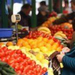НАБПП рекомендует потребителям покупать пасхальные продукты в авторизованных местах