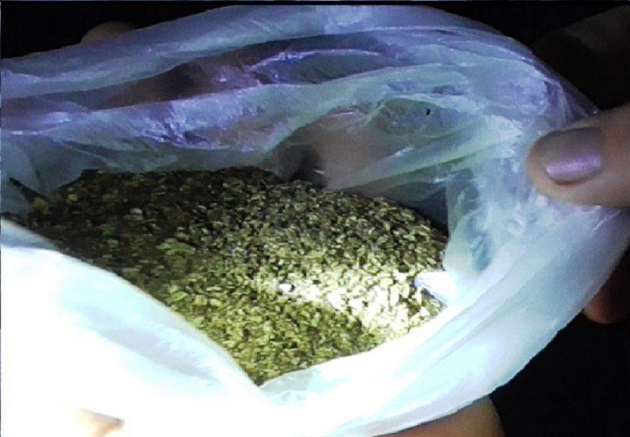 Перевозили наркотики по Днестру: двое контрабандистов пойдут под суд