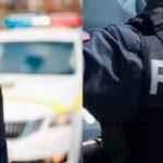 В Италии задержали молдаванина, скрывавшегося от правосудия 10 лет