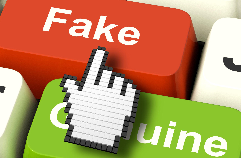 Будут заблокированы ещё два сайта, распространяющие фейки о коронавирусе