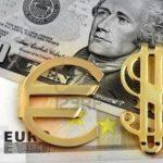 Курсы валют на среду: что станет с долларом и евро