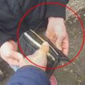 Жительницу Теленешт обокрали на 5 тысяч евро: одним из злоумышленников оказался родственник (ВИДЕО)