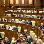 Парламентская комиссия расследует обстоятельства похищения Чауса