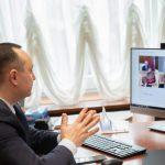 Батрынча - послам стран ЕС: Диалог между госучреждениями - лучшее решение