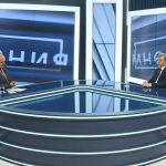 Фуркулицэ: Санду пренебрегла консультациями с фракциями. Гросу сам не знал, что станет кандидатом