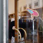 В Австрии запретили посещать магазины без отрицательного COVID-теста