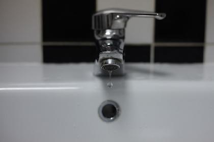 Узнайте, по каким адресам в четверг не будет воды