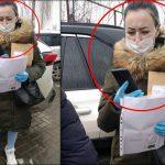 Обещала оформить документы и пропала: полиция разыскивает мошенницу