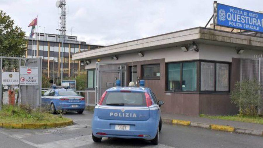 Прятался в доме матери: разыскиваемого за убийство молдаванина нашли в Италии