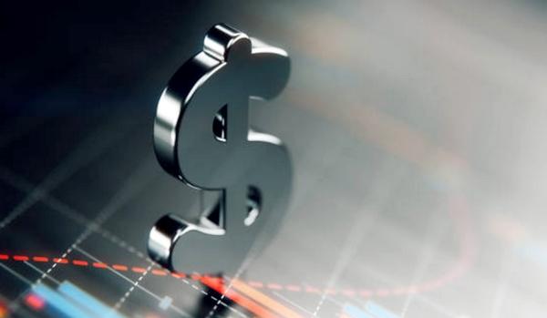 Курсы валют: доллар и евро сегодня существенно не изменятся