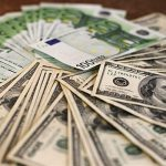 Узнайте, как изменятся курсы основных валют в четверг