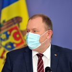 С 26 апреля в Кишинёве и Бельцах отменяется комендантский час