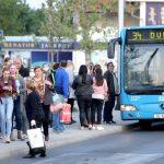 COVID-ситуация в мире: в некоторых регионах Хорватии вводят двухнедельный карантин