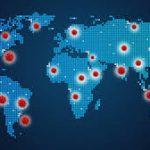COVID-ситуация в мире: во Франции ослабляют COVID-ограничения, в столице Японии открывают центр массовой вакцинации