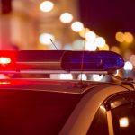 Авария в Калараше: водитель сбил двух пешеходов и сбежал с места ДТП