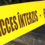 Трагедия в Унгенах: пенсионера нашли мёртвым в собственном доме