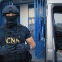 Очередной торговец правами попался в руки правоохранителей