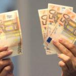 Пообещал помочь с правами за взятку: бельчанин стал фигурантом уголовного дела