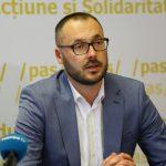 Боля: Литвиненко регулярно встречается с судьёй КС и координирует с ним повестку деятельности Суда (ВИДЕО)